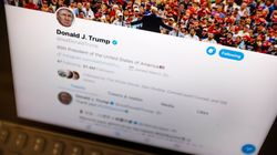 Heads Up Donald Trump: Twitter Plans To Penalize Politicians Who Break Its
