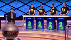 ¿Han eliminado a 'Los Lobos' de 'Boom'? La explicación a lo ocurrido en Antena