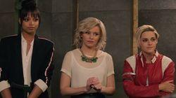 Kristen Stewart séduit dans la première bande-annonce du reboot de