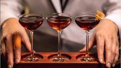 Aprenda 4 versões do Negroni, clássico drink que completa 100