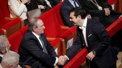 Τρεις λόγοι που οδηγούν στο τέλος της «εκεχειρίας» του ΣΥΡΙΖΑ με το στρατόπεδο