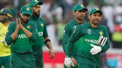 A Repeat Of 1992 World Cup? Pakistan's 2019 Campaign Has Spooky