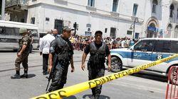 Double attentat terroriste à Tunis: l'Algérie exprime sa ferme
