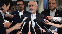 Trump joue l'apaisement avec l'Iran: