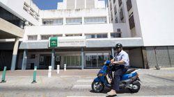 Muere un menor de 17 años en Córdoba por un golpe de calor, primer caso del verano en