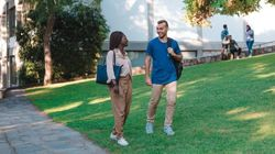Discover Deree Day: Στις 3 Ιουλίου, οι αυριανοί φοιτητές επιλέγουν το μέλλον