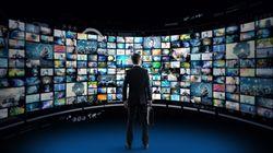 Κακόβουλη πληροφόρηση και νέος πληροφοριακός χώρος στο δρόμο προς τις