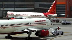 Govt Clarifies It Still Plans To Sell Air India After Minister Says Privatisation On