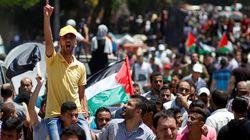 Palestine, que faire