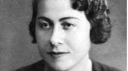 Mercedes Romero Abella, la maestra gallega asesinada con lápices en el