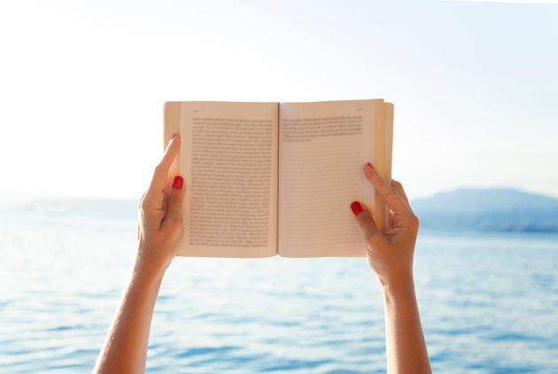 Envie de lecture pour