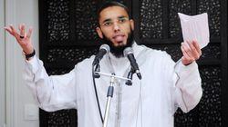 Qui est Rachid Eljay, l'imam blessé à la mosquée de Brest