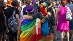 El colectivo LGTBI rechaza que Vox use sus derechos como