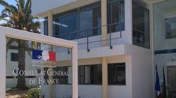 Près de 315.000 visas délivrés par les consulats de France au Maroc en