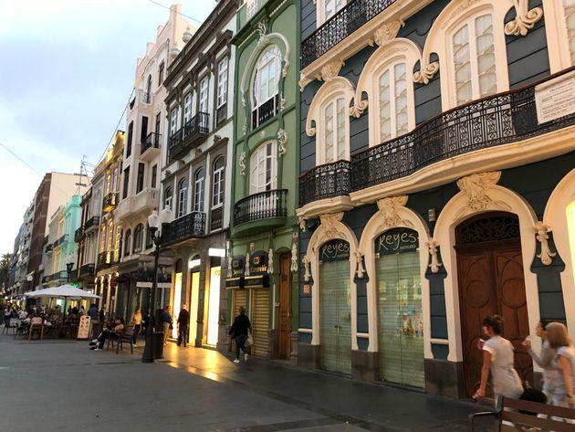 12 motivi per scoprire Gran Canaria, Tenerife e le gemme della