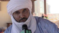 Tinariwen à Essaouira: