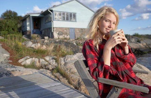 Sei sempre stanco? Prova con il metodo islandese: 8 consigli olistici per