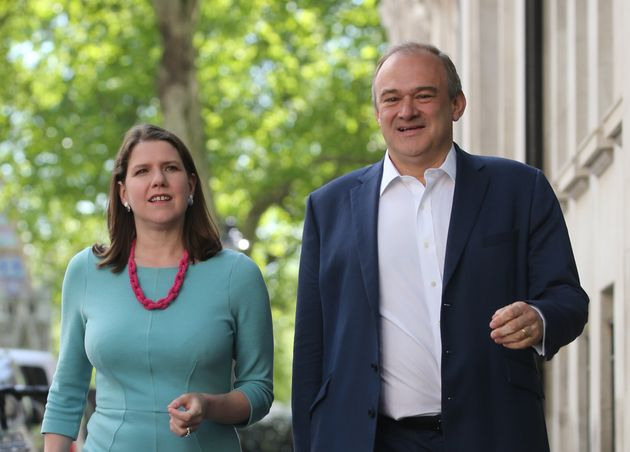 Lib Dem Leadership Race: What You Need To Know And Why You Should