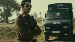 Ayushmann Khurrana's Article 15 Is One Brahmin Hero Away From Being A Great
