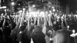 50 años de Stonewall: los disturbios en un pub neoyorquino que levantaron al colectivo