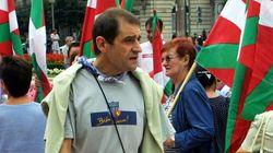 España pide a Francia la extradición de Josu