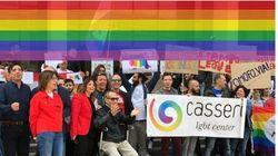 Celebriamo l'attivismo LGBTI seguendone l'esempio di