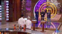 TVE tendrá que dar explicaciones sobre lo más criticado de 'MasterChef': se veía semana tras