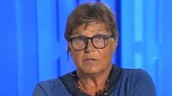 Silvana De Mari condannata per diffamazione al Circolo Mario