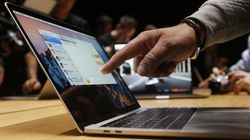 Apple Recalls 15-Inch MacBook Pro Laptops Over Fire Hazard