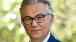 ΕΚΛΟΓΕΣ 2019: Οι υποψήφιοι αλλιώς - Θεόδωρος Ρουσόπουλος, ΝΔ - Βόρειος Τομέας Β'