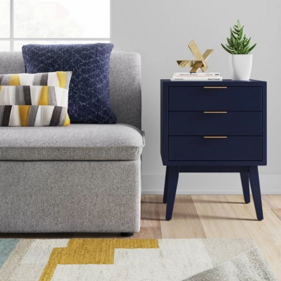 Target S Fourth Of July Sale On Furniture And Decor Is One For The