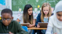 Laïcité à l'école: et si on laissait les Québécois