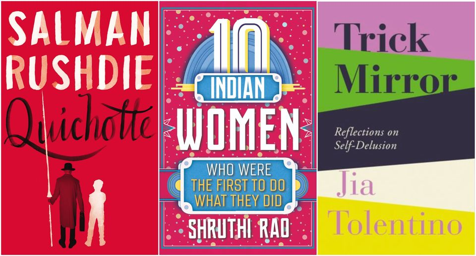 50 More Books To Look Out For In