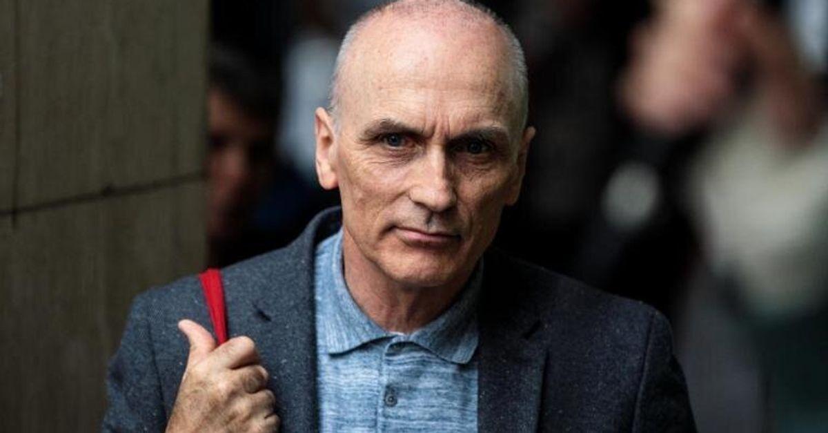 Chris Williamson Has Labour Whip Withdrawn Again Pending Anti-Semitism Review