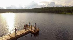 5 nouveautés à découvrir absolument dans les parcs nationaux du