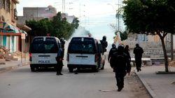 Descentes policières dans les milieux takfiristes: 25 personnes