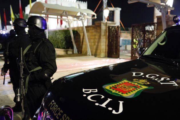 Crimes liés au terrorisme: le niveau de la menace au Maroc a tendance à se