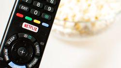 La irrisoria cantidad de impuestos que paga Netflix en España: 3.146