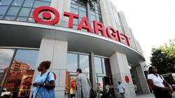 Target's Fourth Of July Sale On Furniture Is One For The