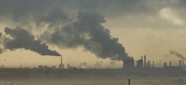 La taxe sur la carbone déclarée constitutionnelle en