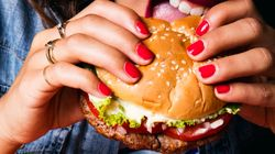 Beyond Meat And Impossible Burger Aren't As Healthful As They