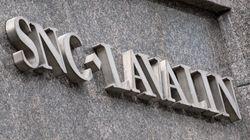 SNC-Lavalin subira son procès criminel devant juge