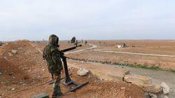 Συρία: Περίπου 100 νεκροί σε συγκρούσεις στην