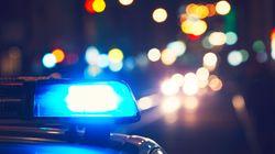 Mort pendant son arrestation à Laval: le BEI