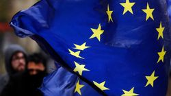 Após mais de 20 anos, Mercosul e UE fecham acordo de livre