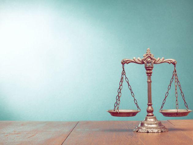 Agression sexuelle: la Cour suprême appelle à la prudence sur les antécédents