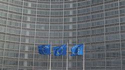 Συμφωνία ελευθέρου εμπορίου μεταξύ ΕΕ και των χωρών της