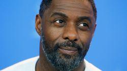 Meu nome não é Bond: Racismo tira Idris Elba da corrida para ser o próximo