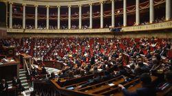 En pleine canicule, l'Assemblée adopte le projet de loi