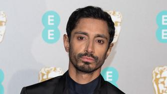 LONDON, ENGLAND - FEBRUARY 10: Riz Ahmed attends the EE British Academy Film Awards at Royal Albert Hall on February 10, 2019 in London, England. (Photo by Jeff Spicer/Getty Images)